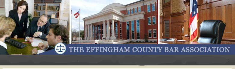 Effingham Bar Association
